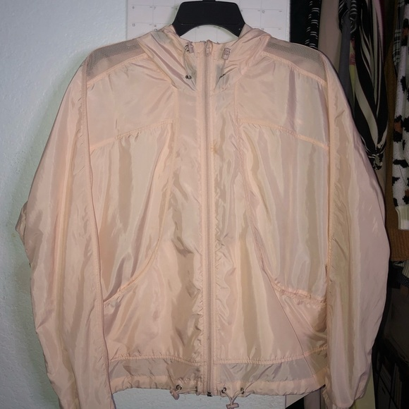 Forever 21 Jackets & Blazers - Light Windbreaker Jacket
